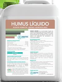 GARRAFA_5L_HUMUS_LIQUIDO_200