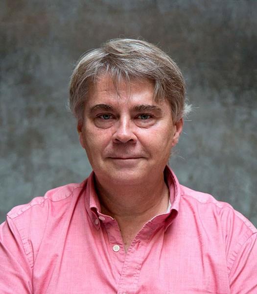 Guillermo Herrero