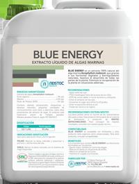 GARRAFA_5L_BLUE_ENERGY_200