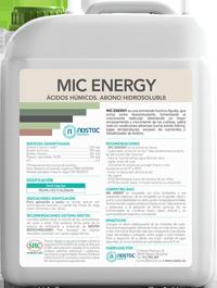 GARRAFA_5L_MIC_ENERGY_1200