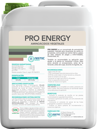 GARRAFA_5L_PRO_ENERGY_200